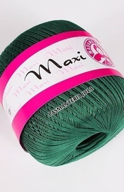 Madame Tricote 4919