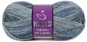 NAKOLEN DREAMS 31465