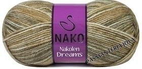 NAKOLEN DREAMS 31445
