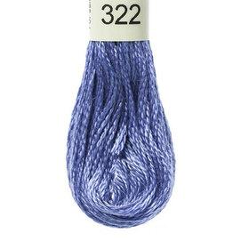 Mulina DMC 322