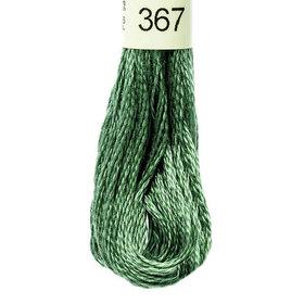 Mulina DMC 367