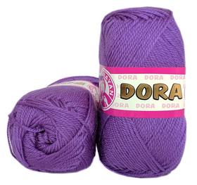 Dora 059