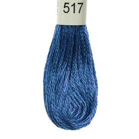Mulina DMC 517