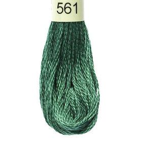 Mulina DMC 561