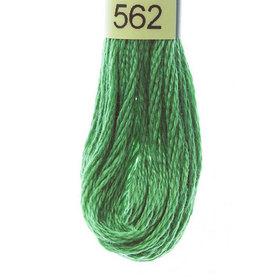 Mulina DMC 562
