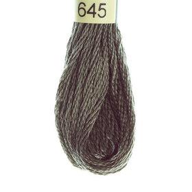 Mulina DMC 645