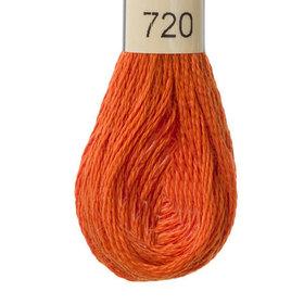 Mulina DMC 720