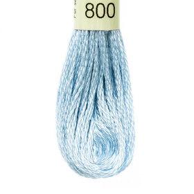 Mulina DMC 800