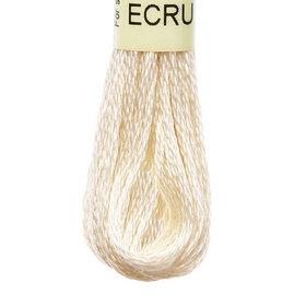 Mulina DMC ECRU