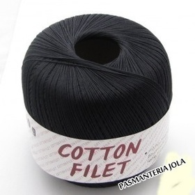 Cotton Filet 00099