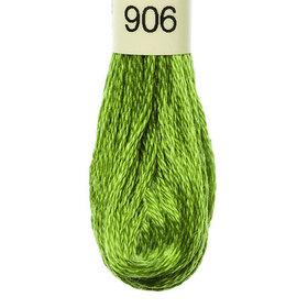 Mulina DMC 906