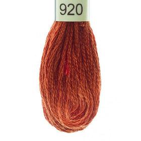 Mulina DMC 920