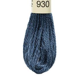 Mulina DMC 930
