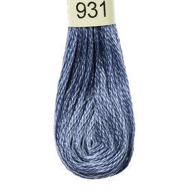 Mulina DMC 931