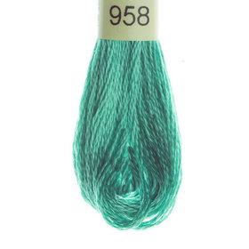 Mulina DMC 958