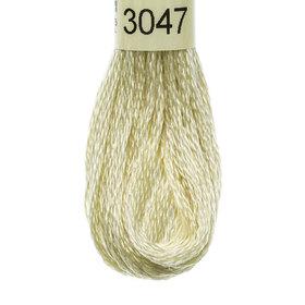 Mulina DMC 3047