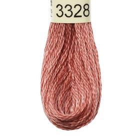Mulina DMC 3328