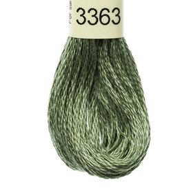 Mulina DMC 3363
