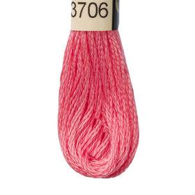 Mulina DMC 3706