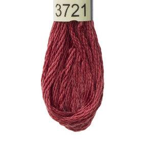 Mulina DMC 3721