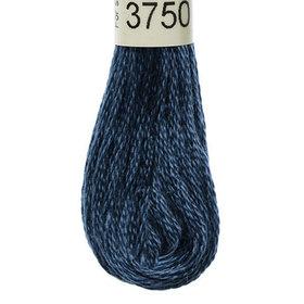 Mulina DMC 3750
