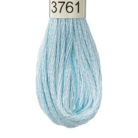 Mulina DMC 3761