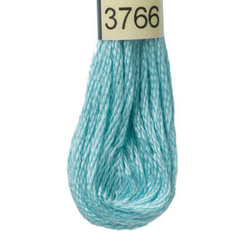 Mulina DMC 3766