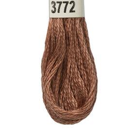 Mulina DMC 3772