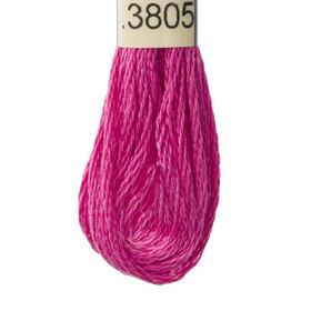 Mulina DMC 3805