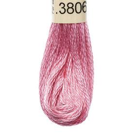 Mulina DMC 3806