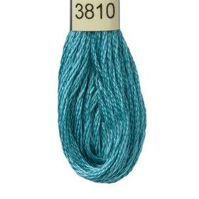 Mulina DMC 3810