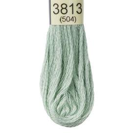 Mulina DMC 3813