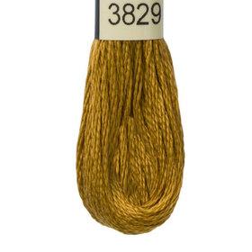 Mulina DMC 3829
