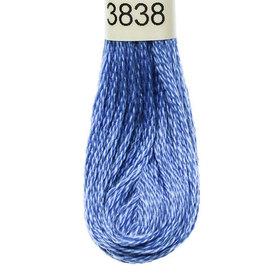 Mulina DMC 3838