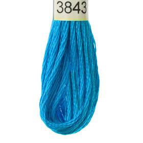 Mulina DMC 3843