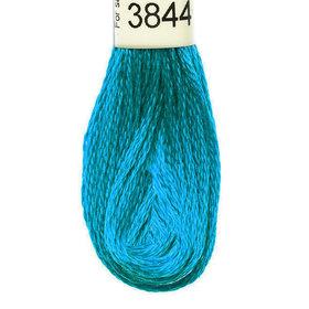Mulina DMC 3844