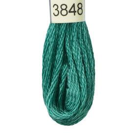 Mulina DMC 3848