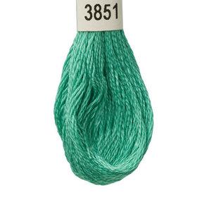 Mulina DMC 3851