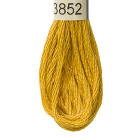 Mulina DMC 3852