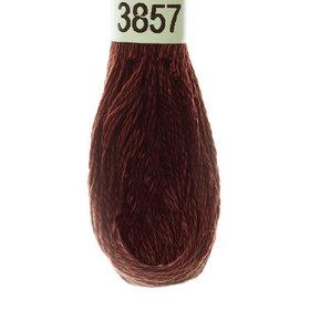 Mulina DMC 3857