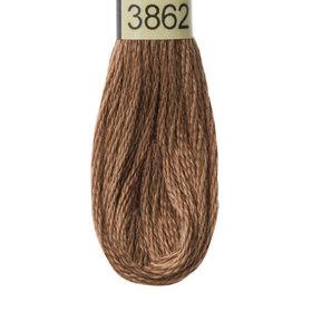 Mulina DMC 3862