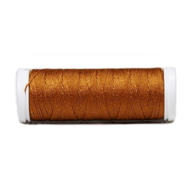 Nici do jeansu Talia 30 - 70m kolor rudy 816