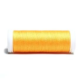 Nici do jeansu Talia 30 - 70m kolor pomarańczowy 7062