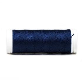 Nici do jeansu Talia 30 - 70m kolor granatowy 7392