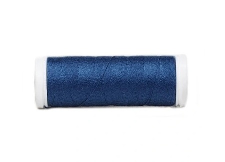 Nici do jeansu Talia 30 - 70m kolor niebieski 731 (1)