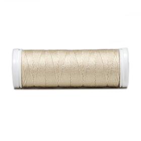Nici do jeansu Talia 30 - 70m kolor ecru 7601