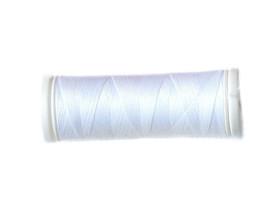 Nici elastyczne Texar 200E - 360m kolor biały 5000