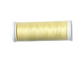 Nici elastyczne Texar 200E - 360m kolor żółty 5221