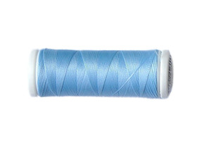 Nici elastyczne Texar 200E - 360m kolor niebieski 5323