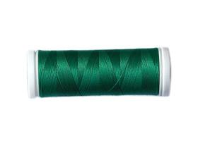 Nici elastyczne Texar 200E - 360m kolor zielony 5649